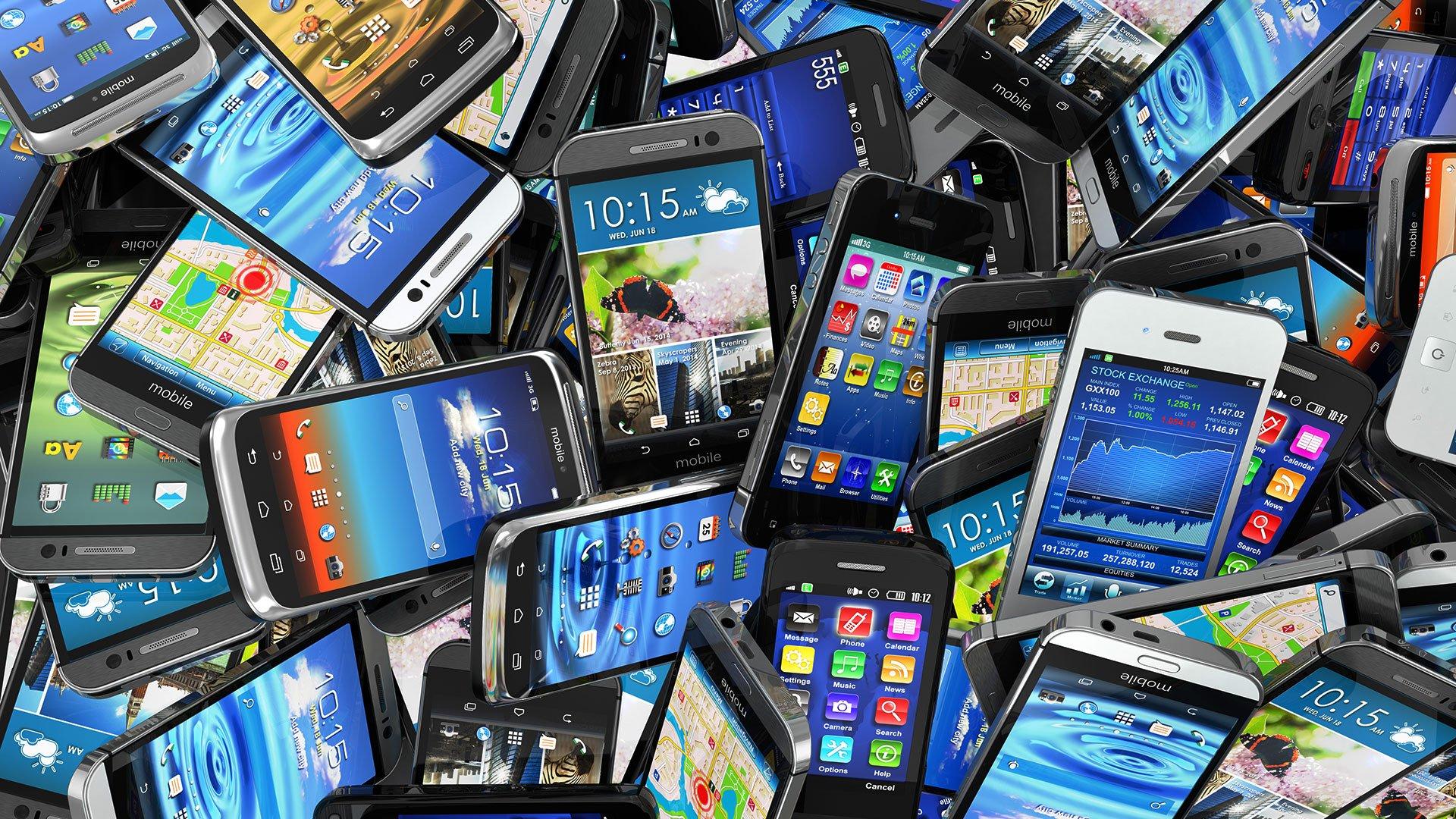 Где Лучше Купить Телефон В Каких Магазинах